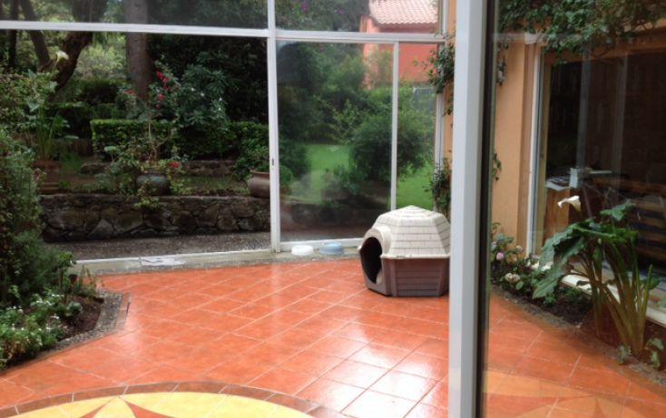 Foto de casa en venta en, centro ocoyoacac, ocoyoacac, estado de méxico, 1195427 no 20