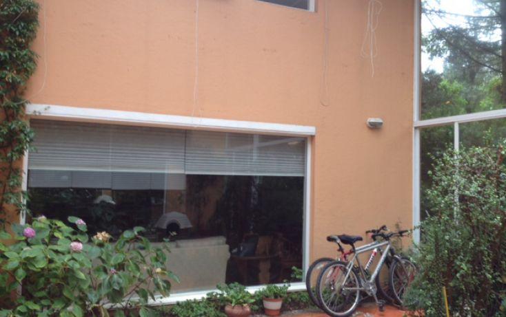 Foto de casa en venta en, centro ocoyoacac, ocoyoacac, estado de méxico, 1195427 no 21