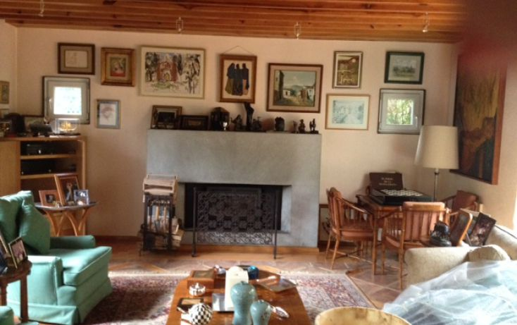 Foto de casa en venta en, centro ocoyoacac, ocoyoacac, estado de méxico, 1195427 no 22