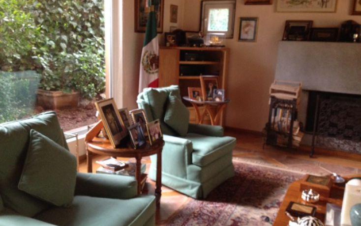 Foto de casa en venta en, centro ocoyoacac, ocoyoacac, estado de méxico, 1195427 no 23