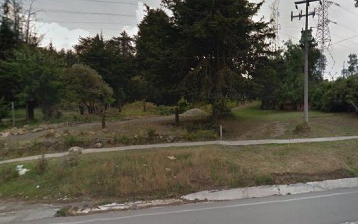 Foto de terreno comercial en venta en, centro ocoyoacac, ocoyoacac, estado de méxico, 1307537 no 01