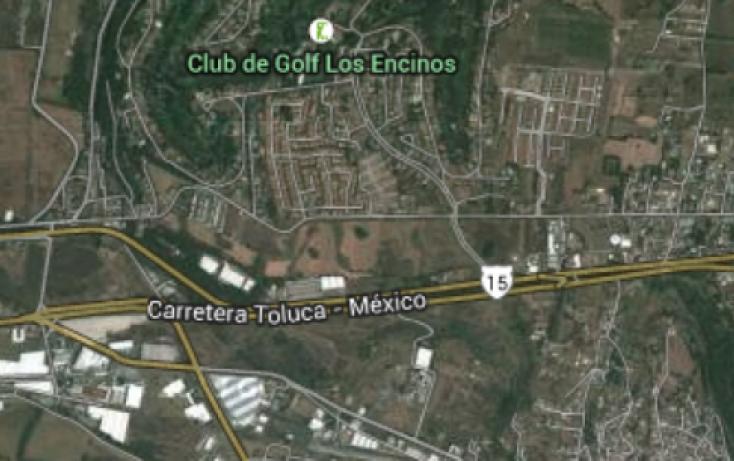 Foto de terreno habitacional en venta en, centro ocoyoacac, ocoyoacac, estado de méxico, 1312449 no 02