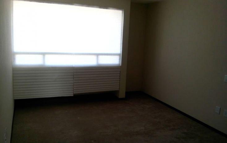 Foto de casa en renta en, centro ocoyoacac, ocoyoacac, estado de méxico, 1343425 no 03