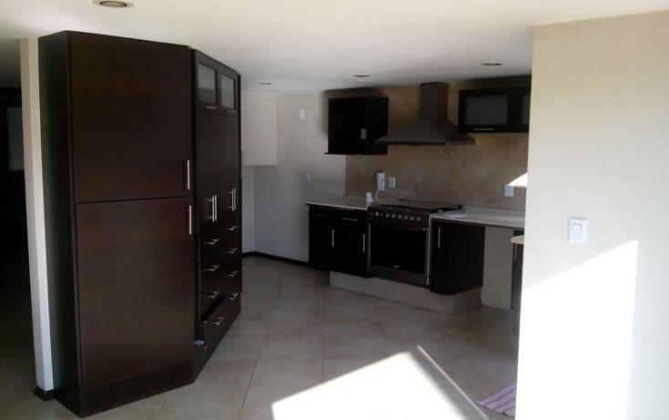 Foto de casa en renta en, centro ocoyoacac, ocoyoacac, estado de méxico, 1343425 no 04
