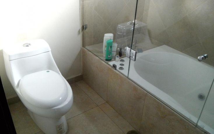 Foto de casa en renta en, centro ocoyoacac, ocoyoacac, estado de méxico, 1343425 no 08