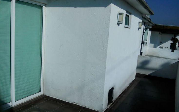 Foto de casa en renta en, centro ocoyoacac, ocoyoacac, estado de méxico, 1343425 no 10