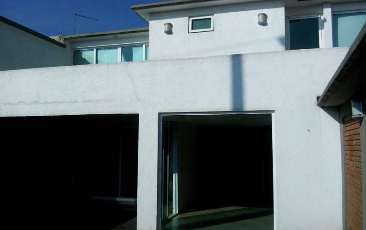 Foto de casa en renta en, centro ocoyoacac, ocoyoacac, estado de méxico, 1343425 no 13