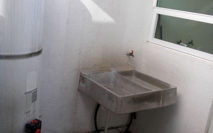 Foto de casa en renta en, centro ocoyoacac, ocoyoacac, estado de méxico, 1343425 no 15