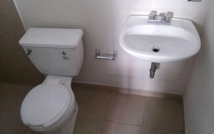 Foto de casa en renta en, centro ocoyoacac, ocoyoacac, estado de méxico, 1343425 no 16