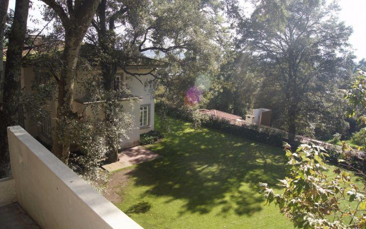 Foto de casa en venta en, centro ocoyoacac, ocoyoacac, estado de méxico, 1356845 no 01