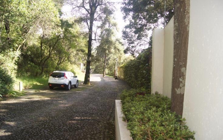 Foto de casa en venta en, centro ocoyoacac, ocoyoacac, estado de méxico, 1356845 no 02