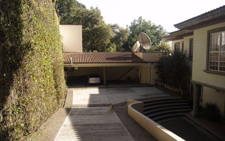 Foto de casa en venta en, centro ocoyoacac, ocoyoacac, estado de méxico, 1356845 no 03