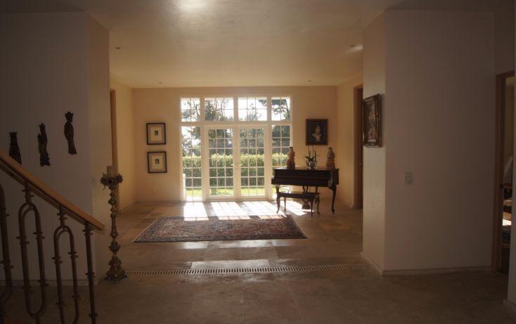 Foto de casa en venta en, centro ocoyoacac, ocoyoacac, estado de méxico, 1356845 no 04