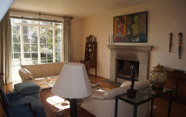 Foto de casa en venta en, centro ocoyoacac, ocoyoacac, estado de méxico, 1356845 no 06