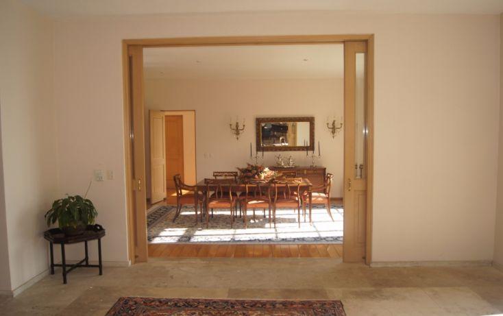Foto de casa en venta en, centro ocoyoacac, ocoyoacac, estado de méxico, 1356845 no 07