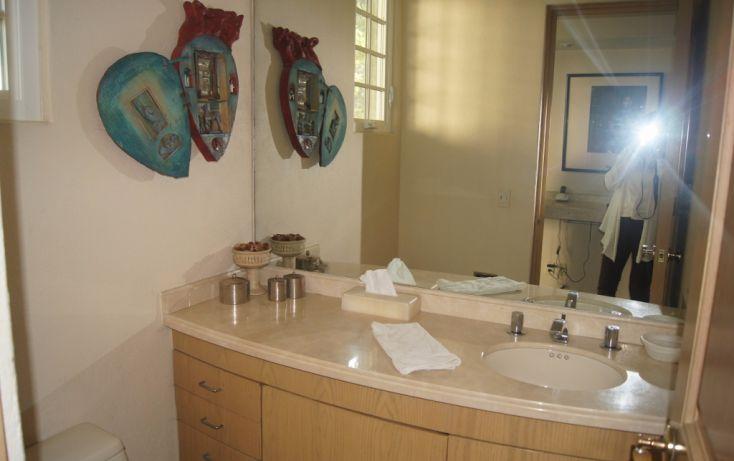 Foto de casa en venta en, centro ocoyoacac, ocoyoacac, estado de méxico, 1356845 no 09