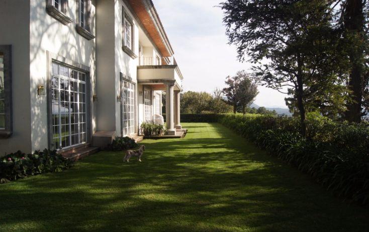 Foto de casa en venta en, centro ocoyoacac, ocoyoacac, estado de méxico, 1356845 no 10
