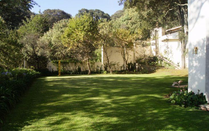Foto de casa en venta en, centro ocoyoacac, ocoyoacac, estado de méxico, 1356845 no 13