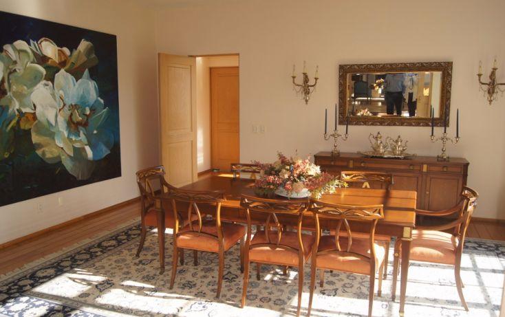 Foto de casa en venta en, centro ocoyoacac, ocoyoacac, estado de méxico, 1356845 no 14