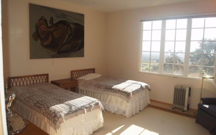 Foto de casa en venta en, centro ocoyoacac, ocoyoacac, estado de méxico, 1356845 no 16