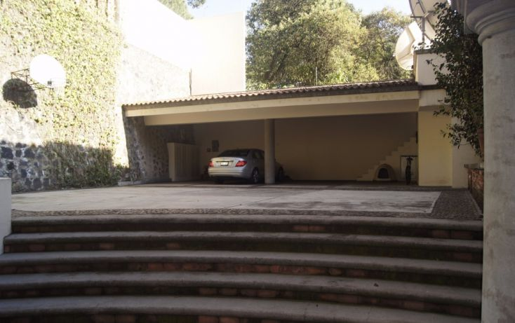 Foto de casa en venta en, centro ocoyoacac, ocoyoacac, estado de méxico, 1356845 no 18