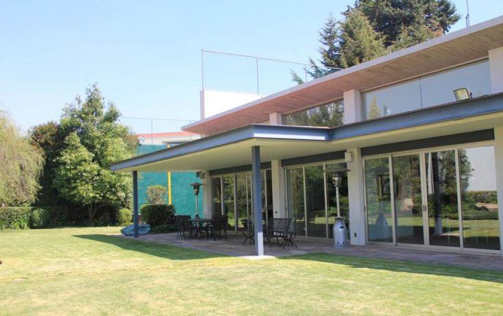 Foto de casa en venta en, centro ocoyoacac, ocoyoacac, estado de méxico, 1501573 no 01