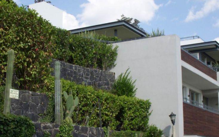 Foto de casa en venta en, centro ocoyoacac, ocoyoacac, estado de méxico, 1501573 no 02