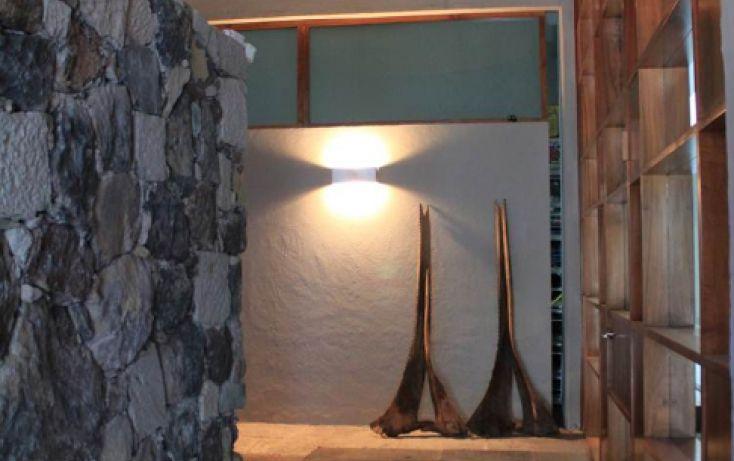 Foto de casa en venta en, centro ocoyoacac, ocoyoacac, estado de méxico, 1501573 no 03