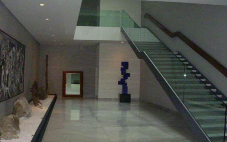 Foto de casa en venta en, centro ocoyoacac, ocoyoacac, estado de méxico, 1501573 no 04