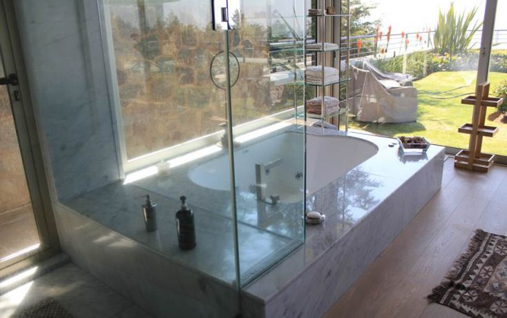 Foto de casa en venta en, centro ocoyoacac, ocoyoacac, estado de méxico, 1501573 no 05