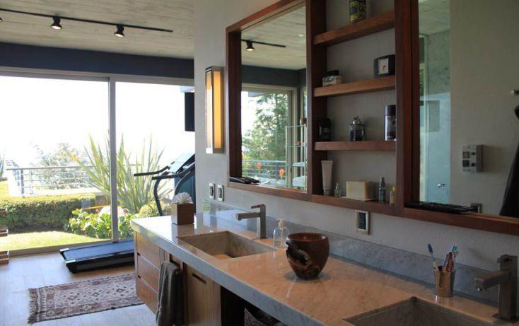Foto de casa en venta en, centro ocoyoacac, ocoyoacac, estado de méxico, 1501573 no 06