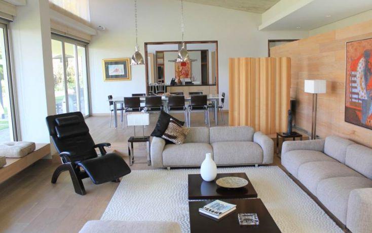 Foto de casa en venta en, centro ocoyoacac, ocoyoacac, estado de méxico, 1501573 no 07
