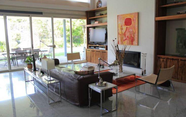 Foto de casa en venta en, centro ocoyoacac, ocoyoacac, estado de méxico, 1501573 no 08