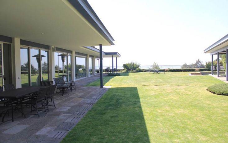 Foto de casa en venta en, centro ocoyoacac, ocoyoacac, estado de méxico, 1501573 no 09