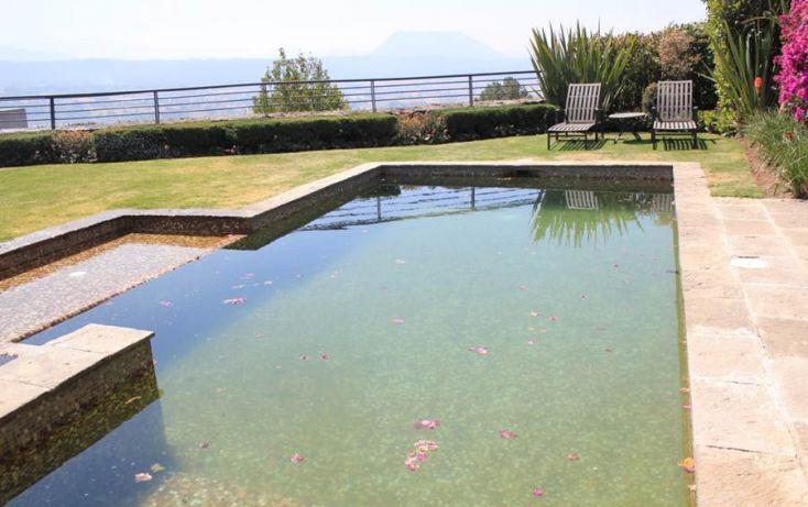 Foto de casa en venta en, centro ocoyoacac, ocoyoacac, estado de méxico, 1501573 no 10