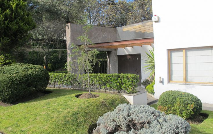 Foto de casa en venta en, centro ocoyoacac, ocoyoacac, estado de méxico, 1562322 no 01