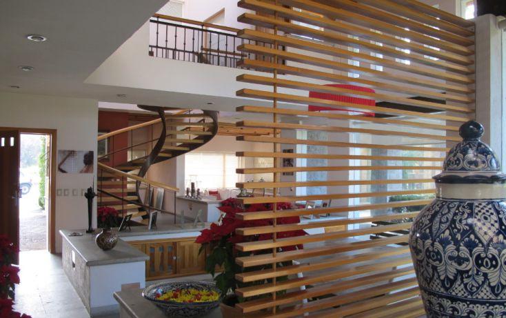 Foto de casa en venta en, centro ocoyoacac, ocoyoacac, estado de méxico, 1562322 no 03