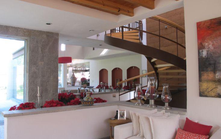 Foto de casa en venta en, centro ocoyoacac, ocoyoacac, estado de méxico, 1562322 no 04