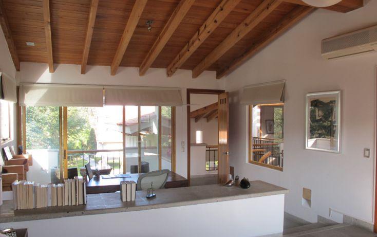 Foto de casa en venta en, centro ocoyoacac, ocoyoacac, estado de méxico, 1562322 no 06