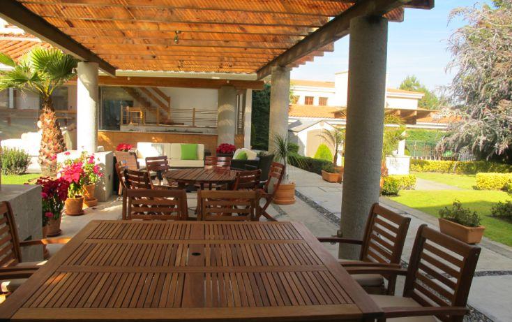 Foto de casa en venta en, centro ocoyoacac, ocoyoacac, estado de méxico, 1562322 no 07
