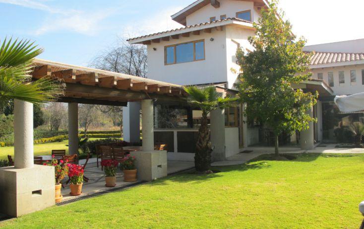 Foto de casa en venta en, centro ocoyoacac, ocoyoacac, estado de méxico, 1562322 no 10