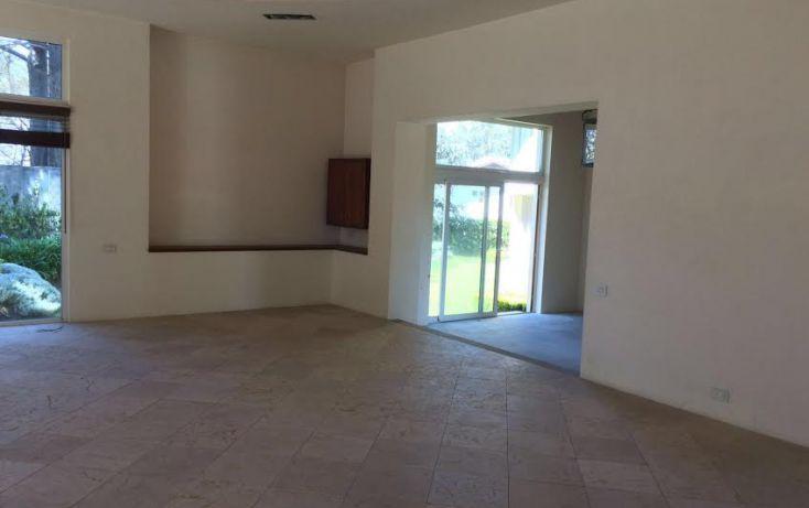 Foto de casa en condominio en venta en, centro ocoyoacac, ocoyoacac, estado de méxico, 1812918 no 01