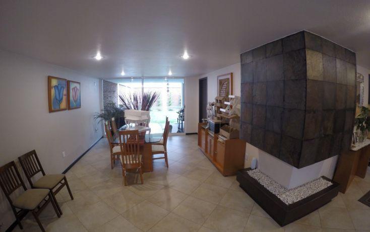 Foto de casa en venta en, centro ocoyoacac, ocoyoacac, estado de méxico, 1971246 no 05