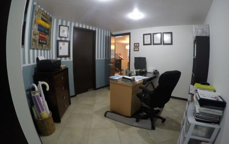 Foto de casa en venta en, centro ocoyoacac, ocoyoacac, estado de méxico, 1971246 no 06