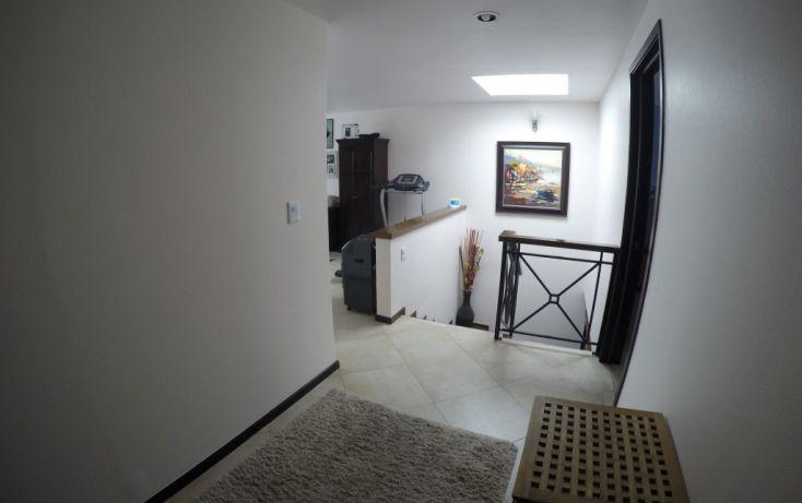 Foto de casa en venta en, centro ocoyoacac, ocoyoacac, estado de méxico, 1971246 no 12
