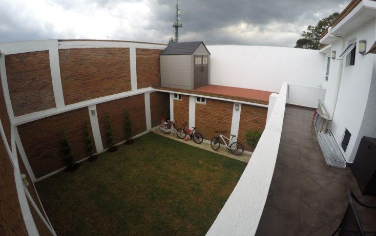 Foto de casa en venta en, centro ocoyoacac, ocoyoacac, estado de méxico, 1971246 no 17