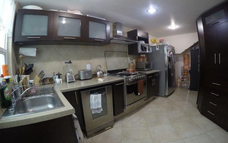 Foto de casa en renta en, centro ocoyoacac, ocoyoacac, estado de méxico, 1971252 no 07