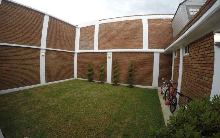 Foto de casa en renta en, centro ocoyoacac, ocoyoacac, estado de méxico, 1971252 no 10
