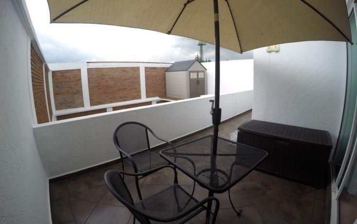 Foto de casa en renta en, centro ocoyoacac, ocoyoacac, estado de méxico, 1971252 no 16