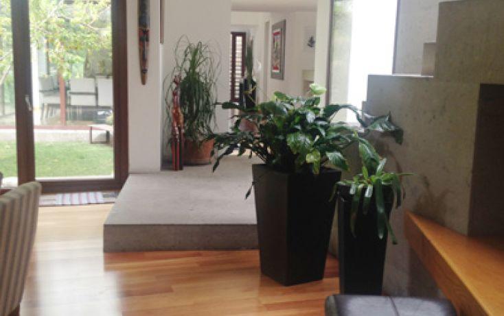 Foto de casa en condominio en renta en, centro ocoyoacac, ocoyoacac, estado de méxico, 2038906 no 01